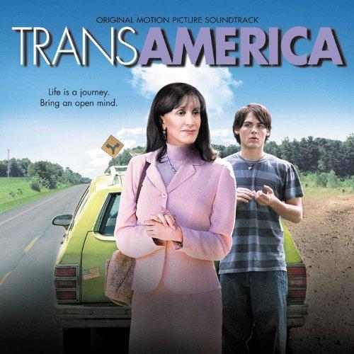 Transamerica (Original Motion ...