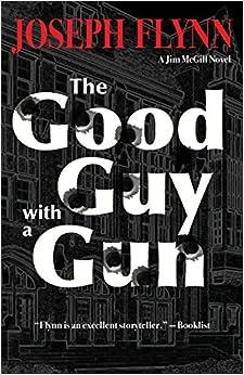 Book The Good Guy with a Gun