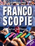 Vocabulaire Franco-Anglo-Allemand de Geomorphologie, , 0828865590