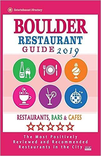 Boulder breakfast restaurants: 10best restaurant reviews.