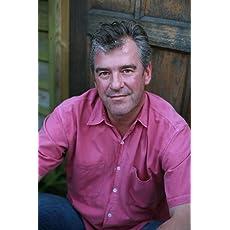 Robert Fabbri