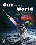 Out of This World, Morris Jones, 192107339X