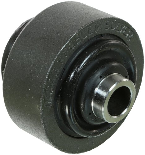 Moog K200799 Control Arm Bushing ()
