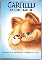 Garfield: The Movie [and] Garfield 2: A Tail…