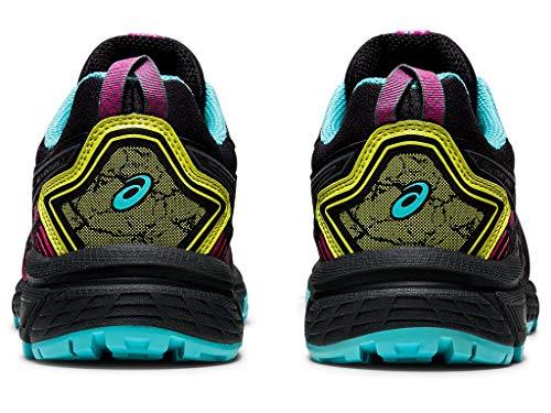 ASICS Women's Gel-Venture 7 Running Shoes