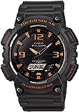 [カシオ]CASIO 腕時計 スタンダード AQ-S810W-8AJF メンズ
