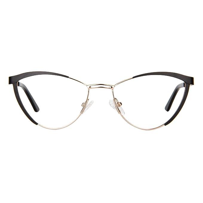 Amazon.com: Zeelool Eyeglasses - Lentes de recambio para ...