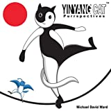 Yinyang Cat, Michael David Ward, 1599717573