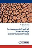 Socioeconomic Study of Climate Change, Mahmudul Alam and Chamhuri Siwar, 3838352106