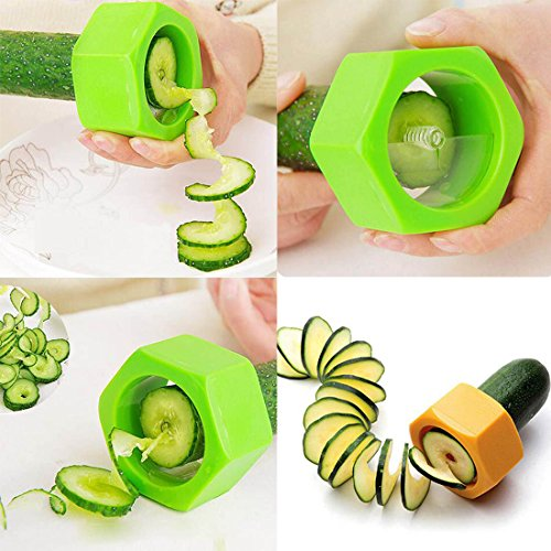 smart-creative-spiral-slicer-cucumber-melon-salad-kitchen-tool-random-color-copter-shop