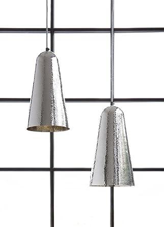 Acolchada para lámpara de techo de Lisbeth Dahl metal en ...