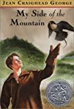 My Side of the Mountain by George, Jean Craighead (1999) Hardcover