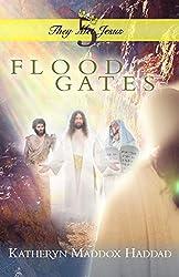 Flood Gates (They Met Jesus Book 5)