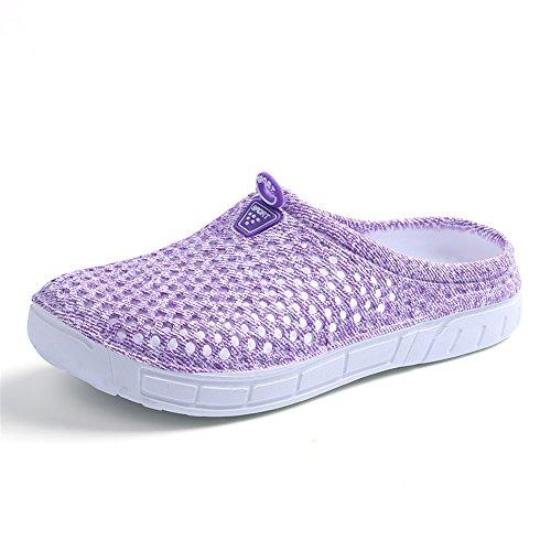 Cheap Jinguang Women'sGarden Clogs Shoes Sandals Slippers