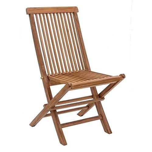 Zuo Modern Modern Folding Chair - 6