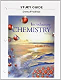 Study Guide for Introductory Chemistry 5th Edition