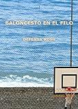 Baloncesto en el filo - Defensa Rush