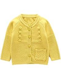 9ecf59b13 Baby Girls Sweaters