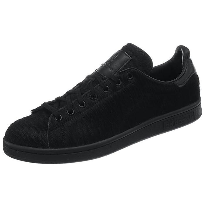 adidas OC Stan Smith B35645 Herren SneakerFreizeitschuhe