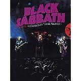 Black Sabbath Live: Gathered in Their Masses