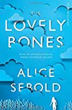 The Lovely Bones: Picador Classic