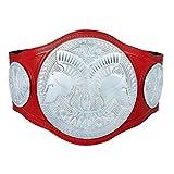 WWE Authentic Wear RAW Tag Team Championship