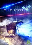 Subject 13 [Download]