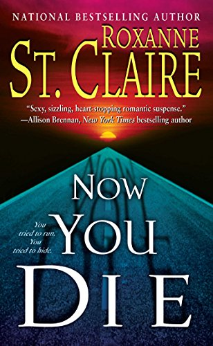 now-you-die-the-bullet-catchers-book-6