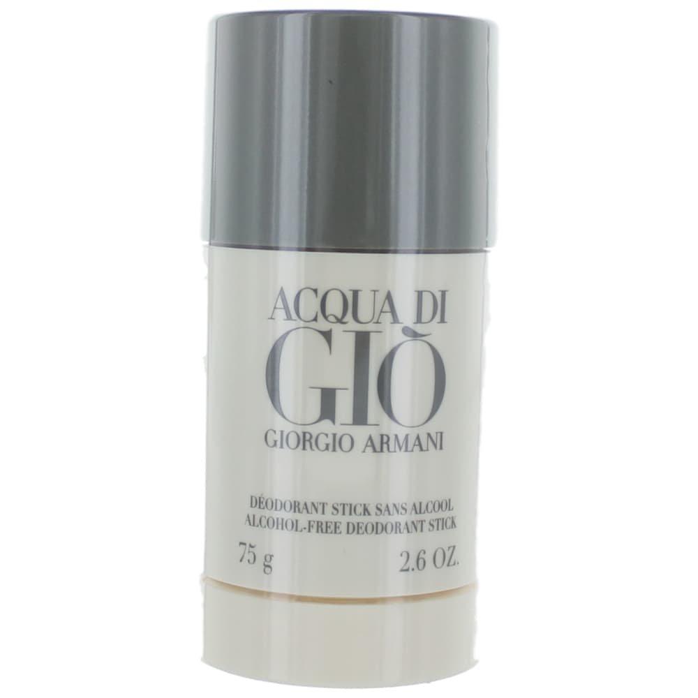 Amazon Com Acqua Di Gio By Giorgio Armani For Men Eau