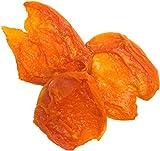 Dried Slab Apricots, 5 lb