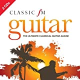 Classic FM Guitar - The Ultimate Collection