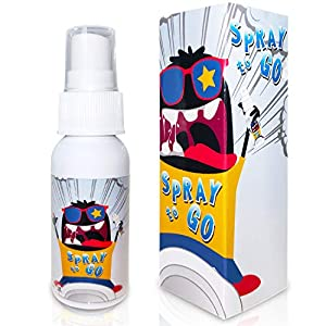 Best Epic Trends 511ytxKs8nL._SS300_ CCMIOCO Spray Prank Extra Strong Funny Gag Gift for Kids and Adults Stink Bomb- Super Potent Stink Bomb Practical Joke