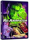 Re-Animator - 2 Disc Edition (DVD)