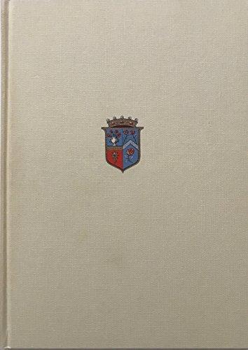 Brunello Di Montalcino - Biondi Santi: The Family that Created Brunello di Montalcino