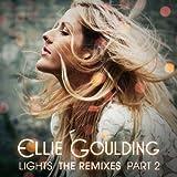 Lights (The Remixes Part 2)