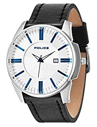 POLICE WATCHES GOVERNOR Men's watches R1451264002