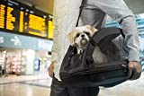 Sherpa Travel Comfort Ride Airline Approved Pet