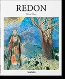 Odilon Redon: 1840-1916: the Prince of Dreams (Basic Art Series 2.0)