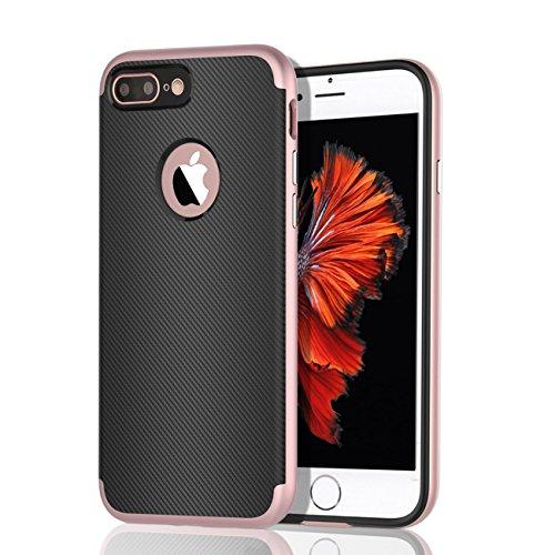 the best iphone 7 plus case