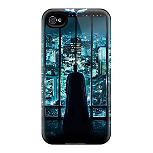 Iphone High Quality Cases/ Ntytry EZT17152REZy Cases Covers For Iphone 6