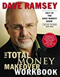 img - for The Total Money Makeover Workbook by Dave Ramsey (2003-01-21) book / textbook / text book