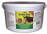 ASPIR-EZE PLUS ASPIRIN GRANULES FOR HORSES - 2100 GRAM