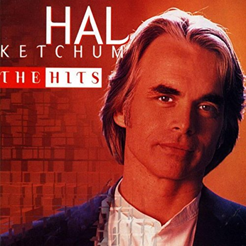Past The Point Of Rescue (Hal Ketchum Past The Point Of Rescue)