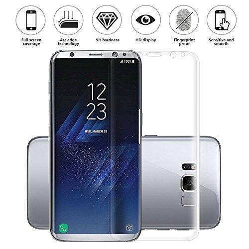 Samsung Protector VANTEN Coverage Friendly