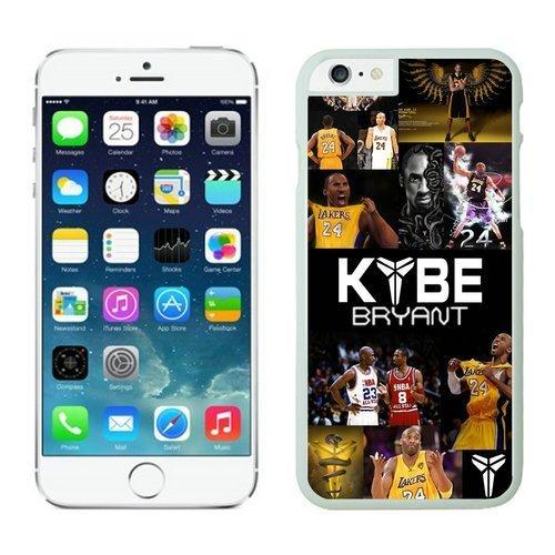 Dacheng Cheap No Minimum Colorful Damask iPhone 6 Plus Case (Diy Toga)