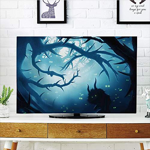 60 in mitsubishi tv lamp - 4