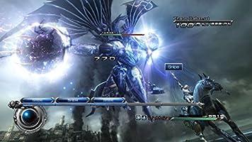 Square Enix Final Fantasy XIII-2, Xbox 360 Xbox 360 vídeo - Juego (Xbox 360, Xbox 360, RPG (juego de rol), T (Teen)): Amazon.es: Videojuegos