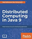 Distributed Computing in Java 9
