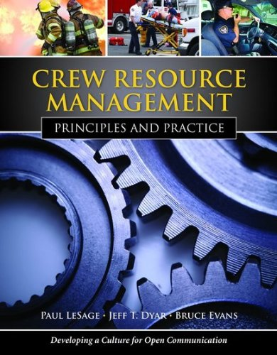crew-resource-management-principles-and-practice