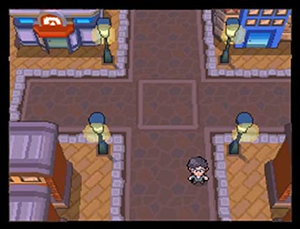 pokemon heart gold rom free download for pc